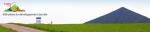 Le site de la ville de Loos-en-Gohelle