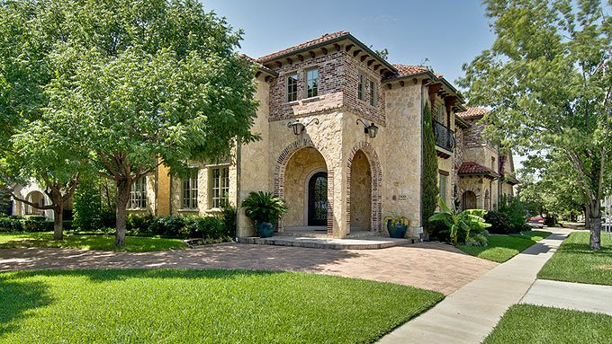 Real Estate Agent Dallas TX Homes for Sale Southlake TX Real Estate Listing Preston Hollow