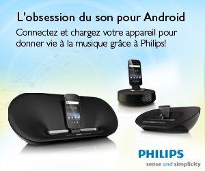Philips : découvrez les dernières nouveautés Philips