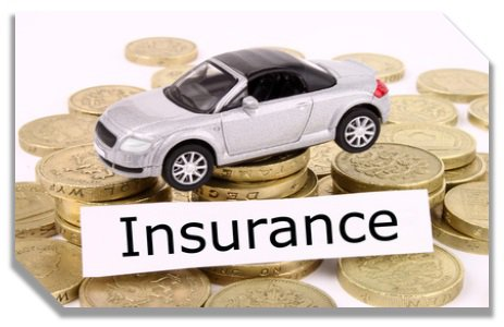 Benefits of using an independent insurance agent
