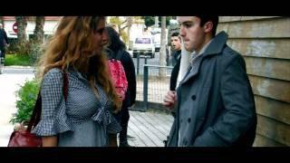 "Regardez ""Voici l'Histoire  MANIK feat SAYLLA"" sur YouTube"