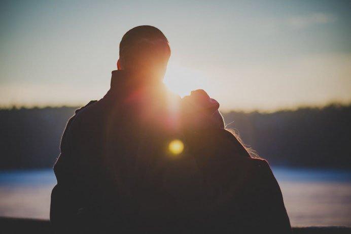 Honi: ravivez la flamme de votre couple