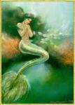 Sirene...? - Blog di LudwigOzzy