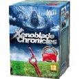Amazon.fr: Xenoblade chronicles - Jeux vidéo