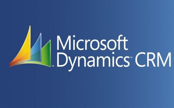 Microsoft has expanded its Cloud CRM software into 17 additional countries