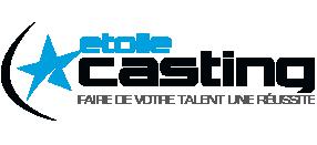 Annonce de casting - CASTINGS Casting - Figurantes/Silhouettes F - Série télé sur EtoileCasting