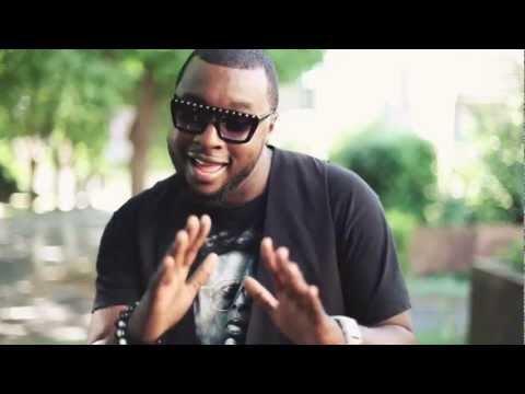 Anges d'Afrik Vidéos de Nalingi Ye - Afrique, Afro-beat, Coupé Décalé