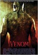 Venom | Stream Complet