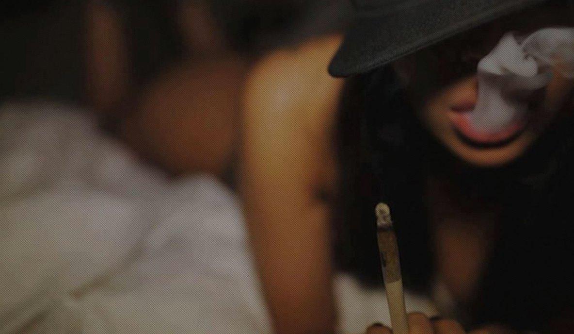 La Marihuana - Semillas Feminizadas - Semillas de Cannabis