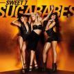 Et si on parlait un peu des anciennes nouvelles Sugababes ?