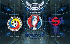 Prediksi Rumania vs Kepulauan Faroe 29 Maret 2015 Kualifikasi Kejuaraan Eropa