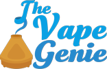 Use the Top Rated Vaporizers for Vaping
