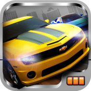 Drag racing classic download for android phones and tablets - ApkAnt