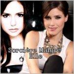 Blog de Sorciere-Malgre-Elle
