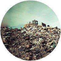 recycling Morris Plains NJ - http://www.ecorichenv.com