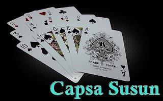 Poker Online: Kemenangan di Agen Judi Capsa Online