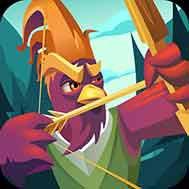 Pocket Legends Adventures 1.0.4 beta Apk