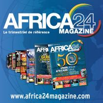 Comores, L'opposition et l'enjeu de la Présidentielle | Africa 24