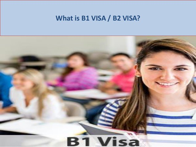 Answers to US visa rejection reason B1 by best lawyer