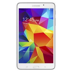 Samsung Galaxy Tab 4 (7-Inch, Black or White)