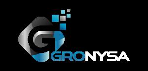 SAP Online Training | Best SAP Training Institute | GroNysa