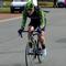 Bike Ride Profile | Rien de mieux pour se bronzer ! Bonne fête la MUSIQUE ! near | Times and Records | Strava