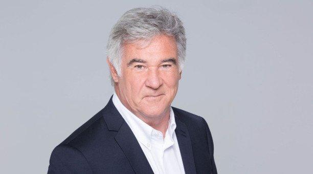 Thalassa (France 3) : Georges Pernoud révèle qu'il quitte l'émission