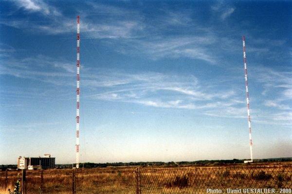 Grandes ondes : pas d'appel pour le 162 kHz - technic2radio