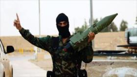 Siria: nuevos conflictos después de la derrota de Daesh | HISPANTV