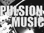 le blog de pulsionmusic