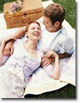 site de rencontre pour séropositifs,annonces seropositives,hiv dating,inscription gratuite