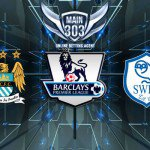 Prediksi Manchester City vs Sheffield Wednesday 4 Januari 20
