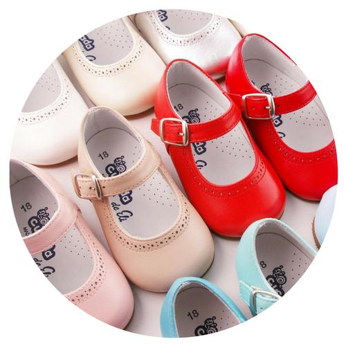 Buy Baby Gifts Online Australia