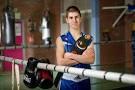 boxe anglaise junior - Recherche Google