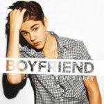 iTunes - Musique - Boyfriend - Single par Justin Bieber