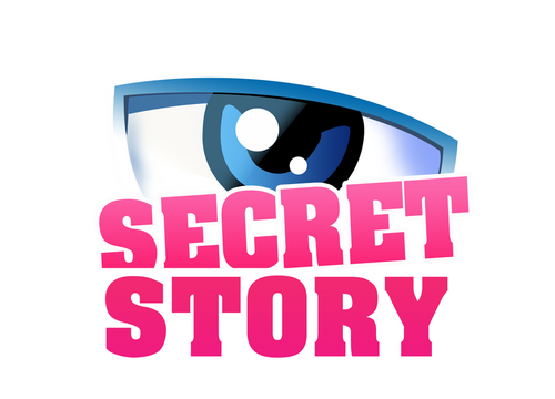 Blog de SecretStory-Virtuel