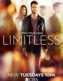 Limitless - Saison 1 - Films Streaming HD en Francais