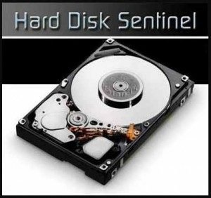 Hard Disk Sentinel Pro 5.20 Crack Activator Free Download