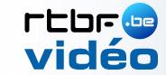 Les barques sur la Semois - RTBF Vidéo
