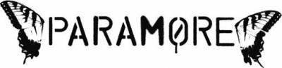 Biographie Paramore
