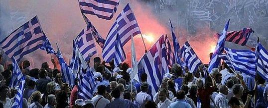 Crise grecque : pourquoi les services offshore sont une solution