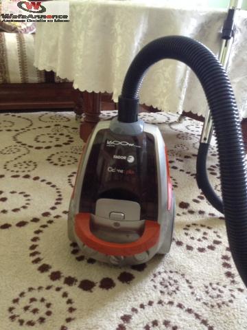 Electroménager Respirateur en tres bon etat Maroc Toutes les villes - Wafa annonce