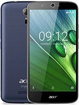 Acer Liquid Zest Plus overview, price, specifications,comparison