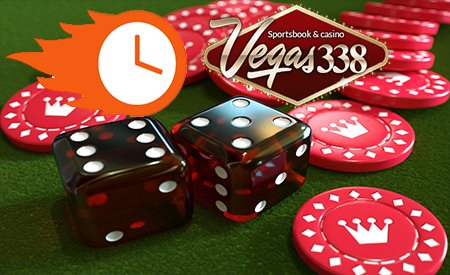 Web Judi Live Casino Online Proses Cepat