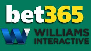 Bet365- Crucial Characteristics | Bet365