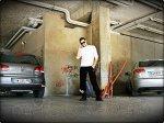 REMISE EN FORME /// Torto Il Siciliano /// en attendant le street album !!! (2011) - RESTE POSER LA FAMILLE