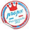 le blog de propx