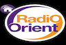 Radio Orient en direct 94.3