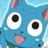 le blog de Monde-Mangas-Animes