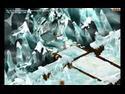 Playtest Frigost III - Forgefroide de Missiz Frizz (25/03/2013)